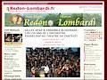Redon-Lombardi