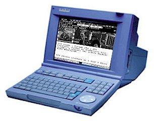 2002 le 3623 STATES sur Minitel Magis club