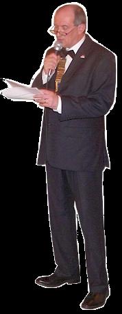 Pierre Muzas