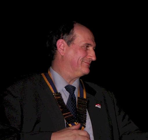 Pierre Muzas - 30 janvier 2009 Maisons-Alfort (NECC)